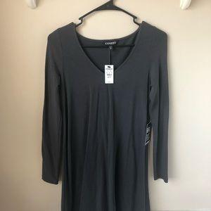 Express dress sz XS